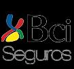 BCI Seguros